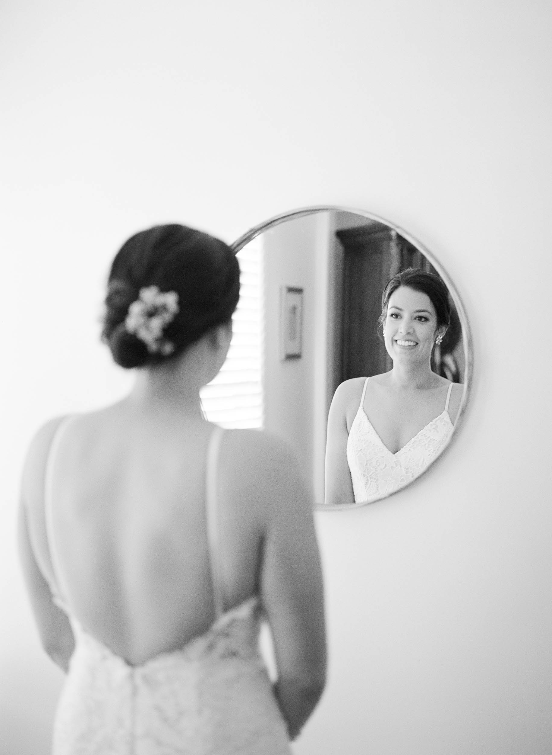 052519_A+J_Vine Hill House Wedding_Buena Lane Photography_215476_0009-2.jpg