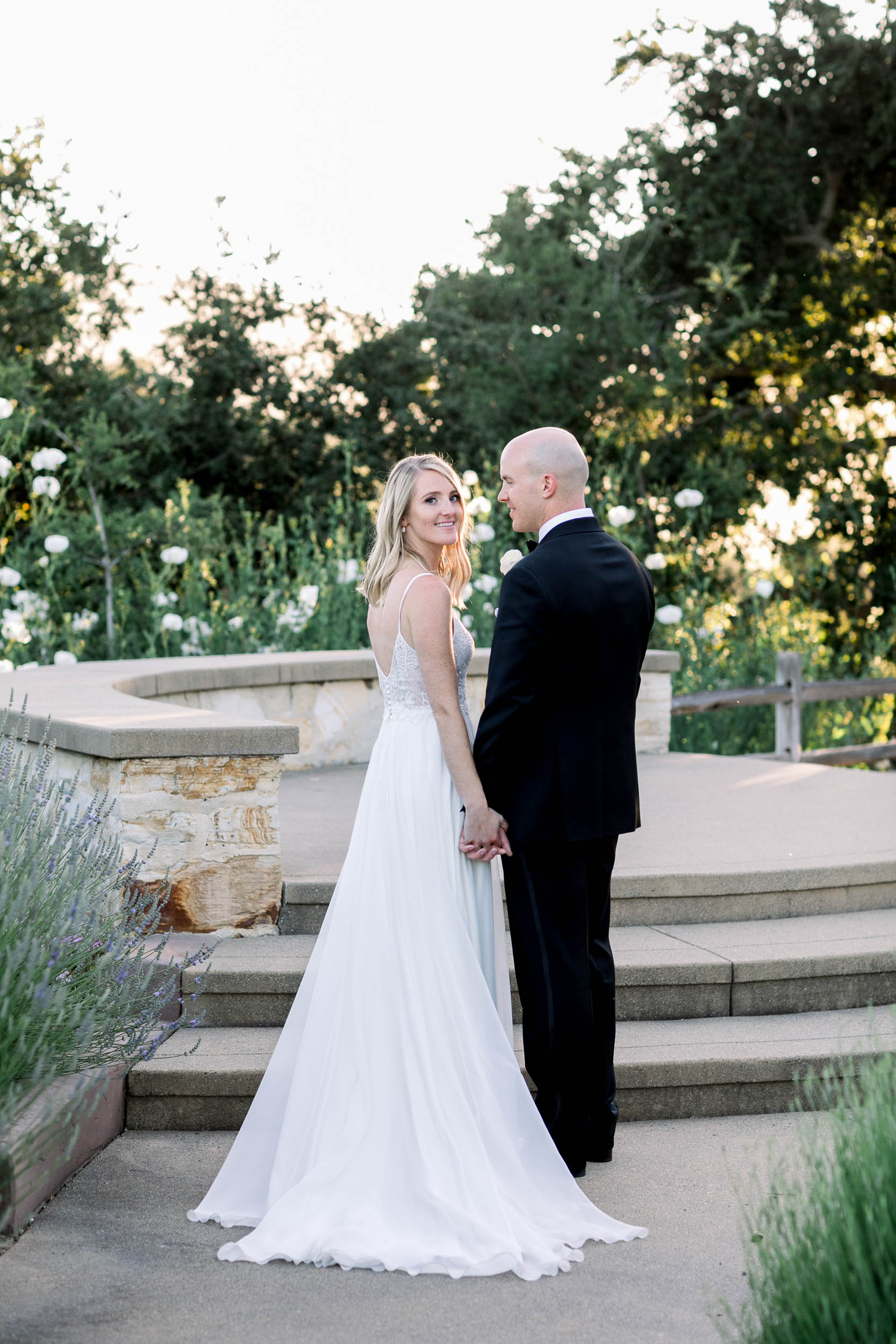 C+D_Holman Ranch Wedding_Carmel Valley_Buena Lane Photography_060619_ER742.jpg