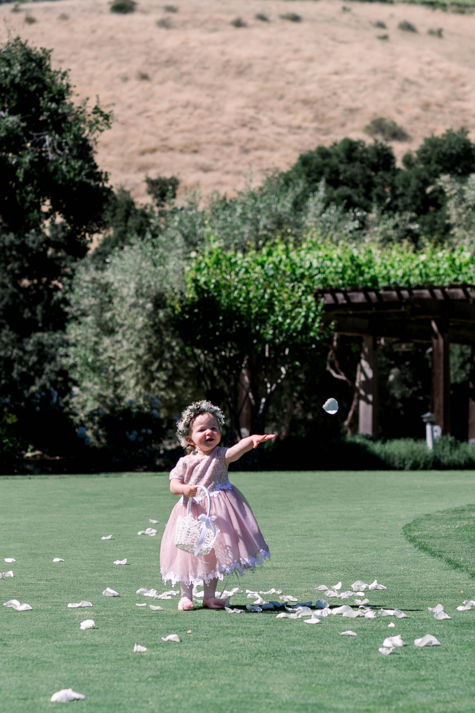C+D_Holman Ranch Wedding_Carmel Valley_Buena Lane Photography_060619_ER223.jpg