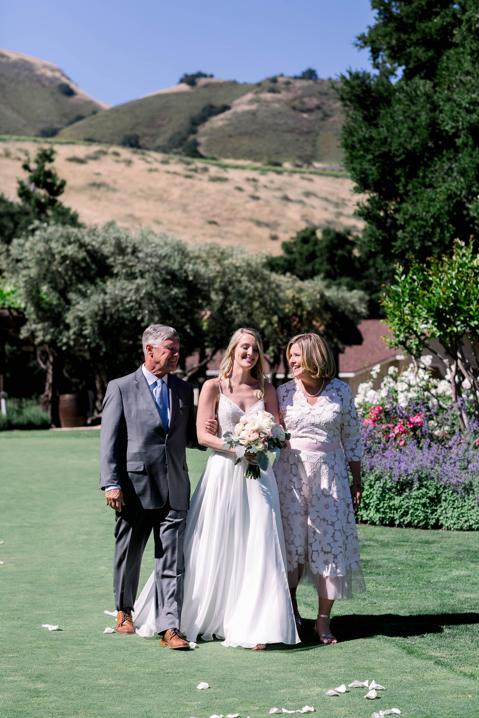 C+D_Holman Ranch Wedding_Carmel Valley_Buena Lane Photography_060619_ER233.jpg