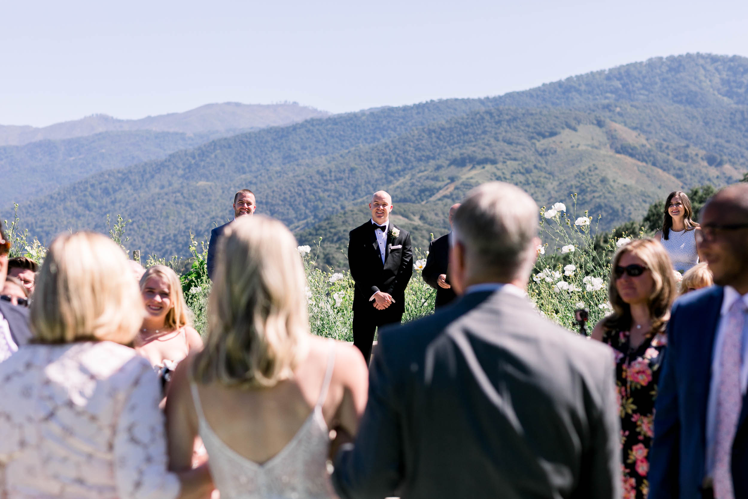 C+D_Holman Ranch Wedding_Carmel Valley_Buena Lane Photography_060619_ER237.jpg