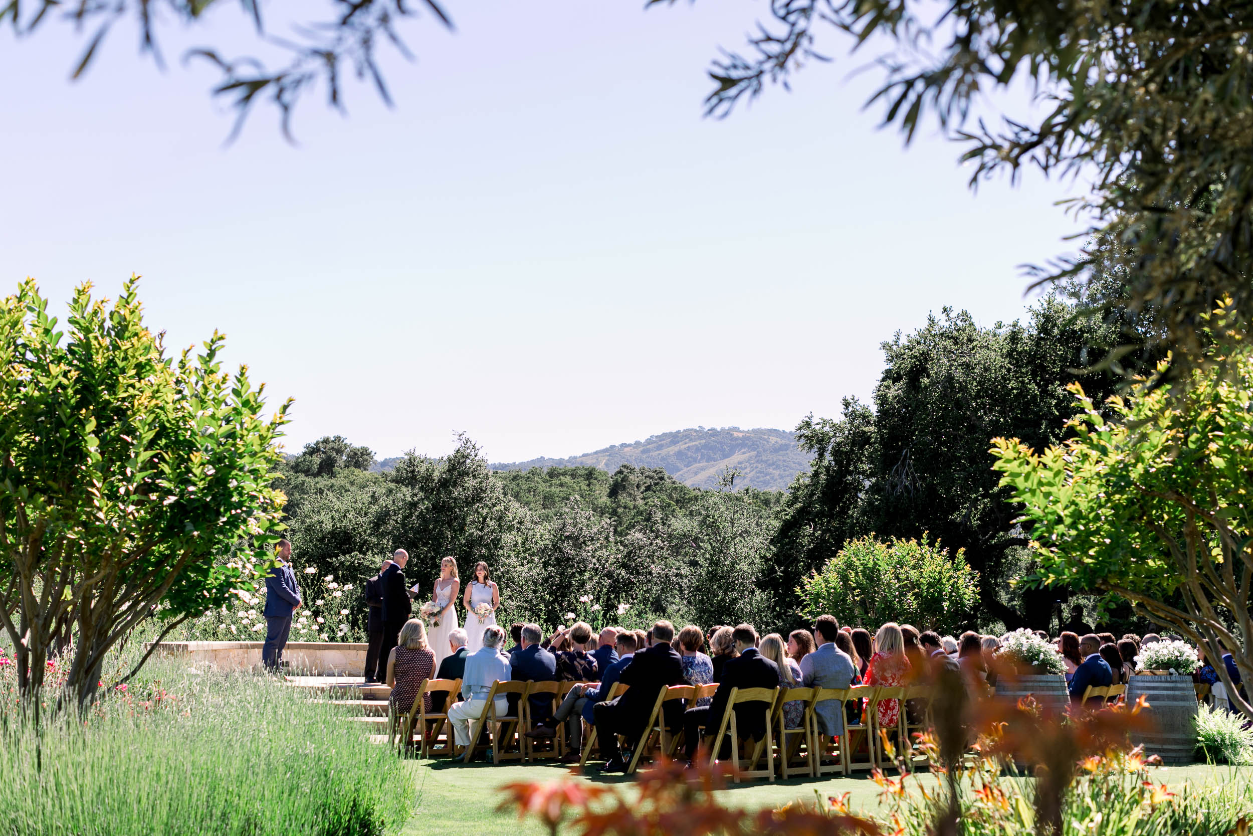 C+D_Holman Ranch Wedding_Carmel Valley_Buena Lane Photography_060619_ER256.jpg