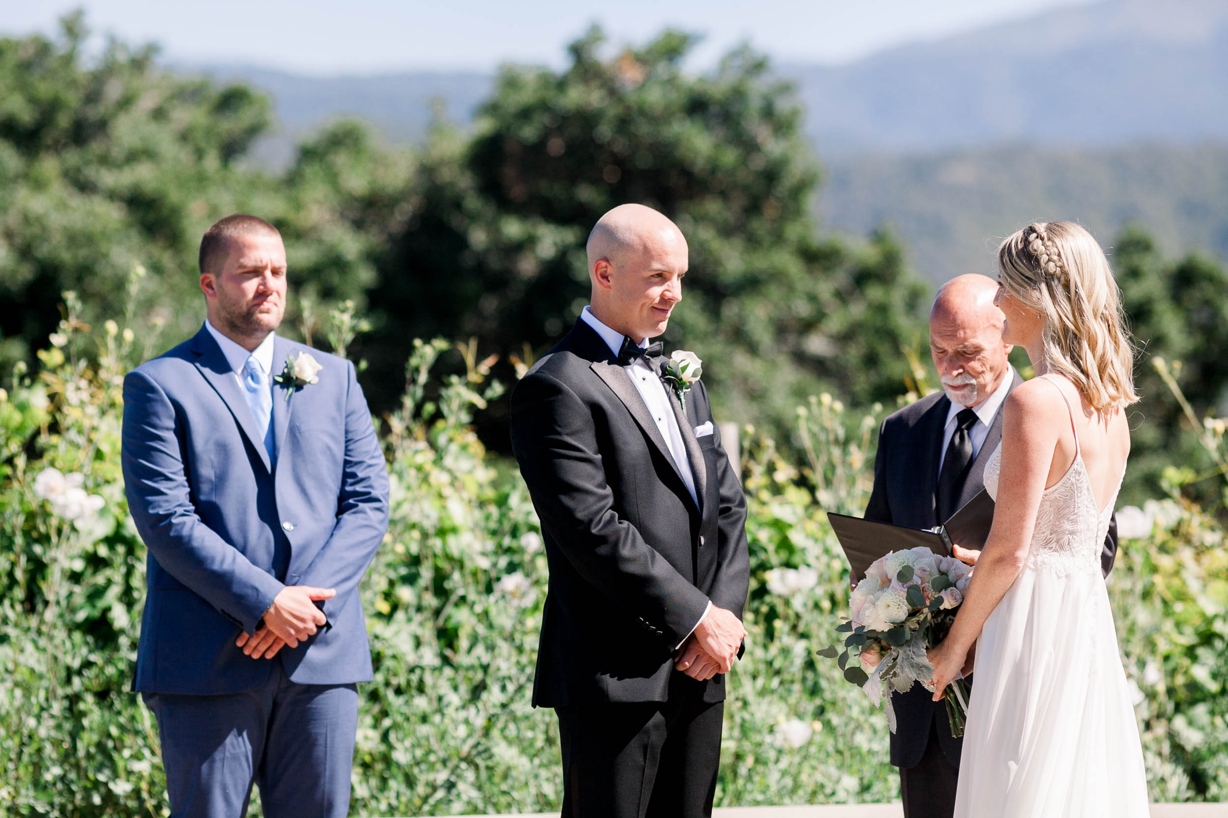 C+D_Holman Ranch Wedding_Carmel Valley_Buena Lane Photography_060619_ER250.jpg