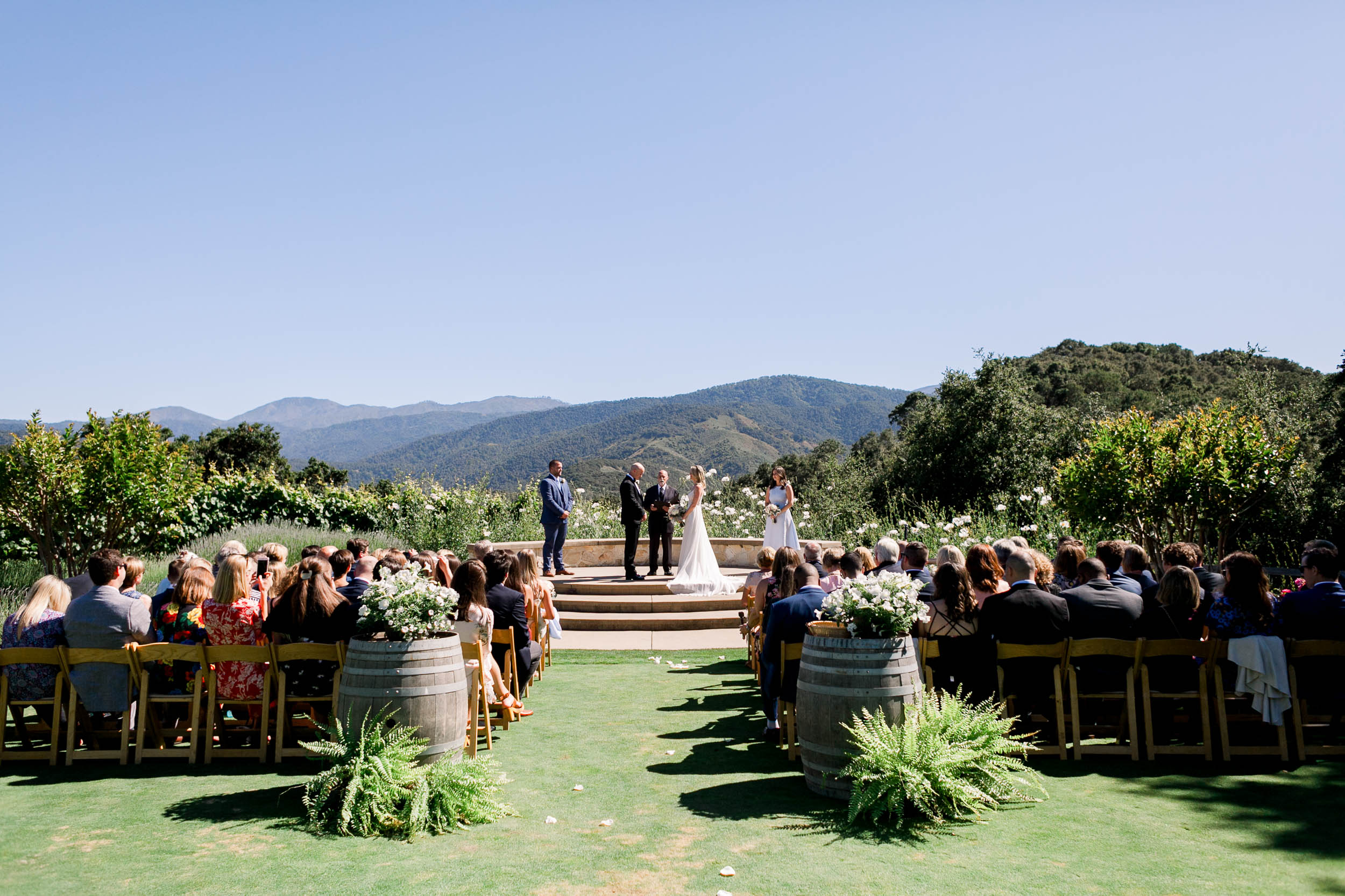 C+D_Holman Ranch Wedding_Carmel Valley_Buena Lane Photography_060619_ER248.jpg
