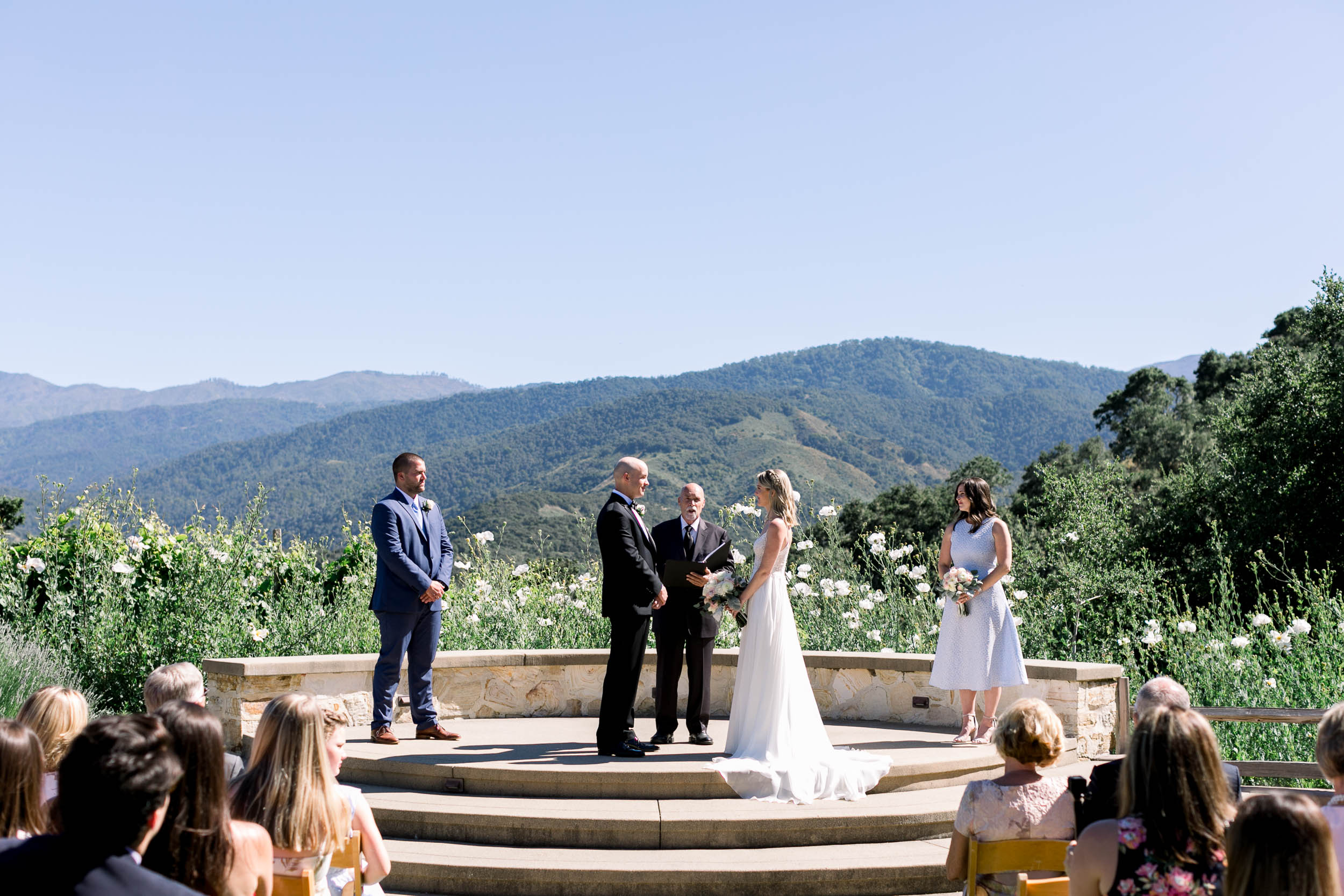 C+D_Holman Ranch Wedding_Carmel Valley_Buena Lane Photography_060619_ER266.jpg