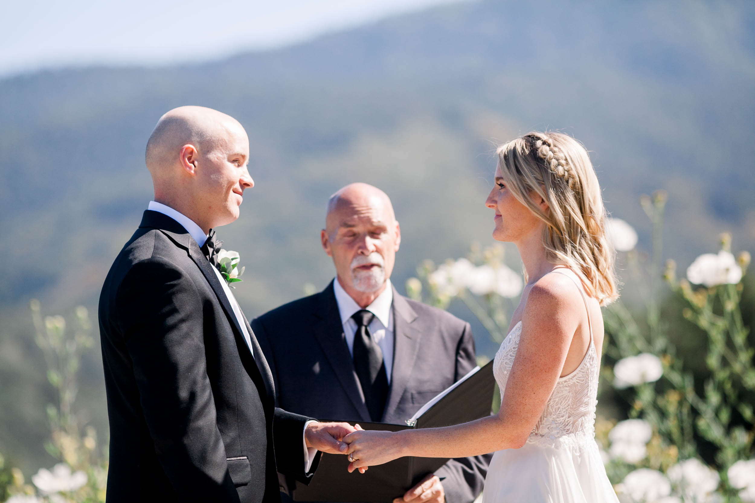 C+D_Holman Ranch Wedding_Carmel Valley_Buena Lane Photography_060619_ER302.jpg