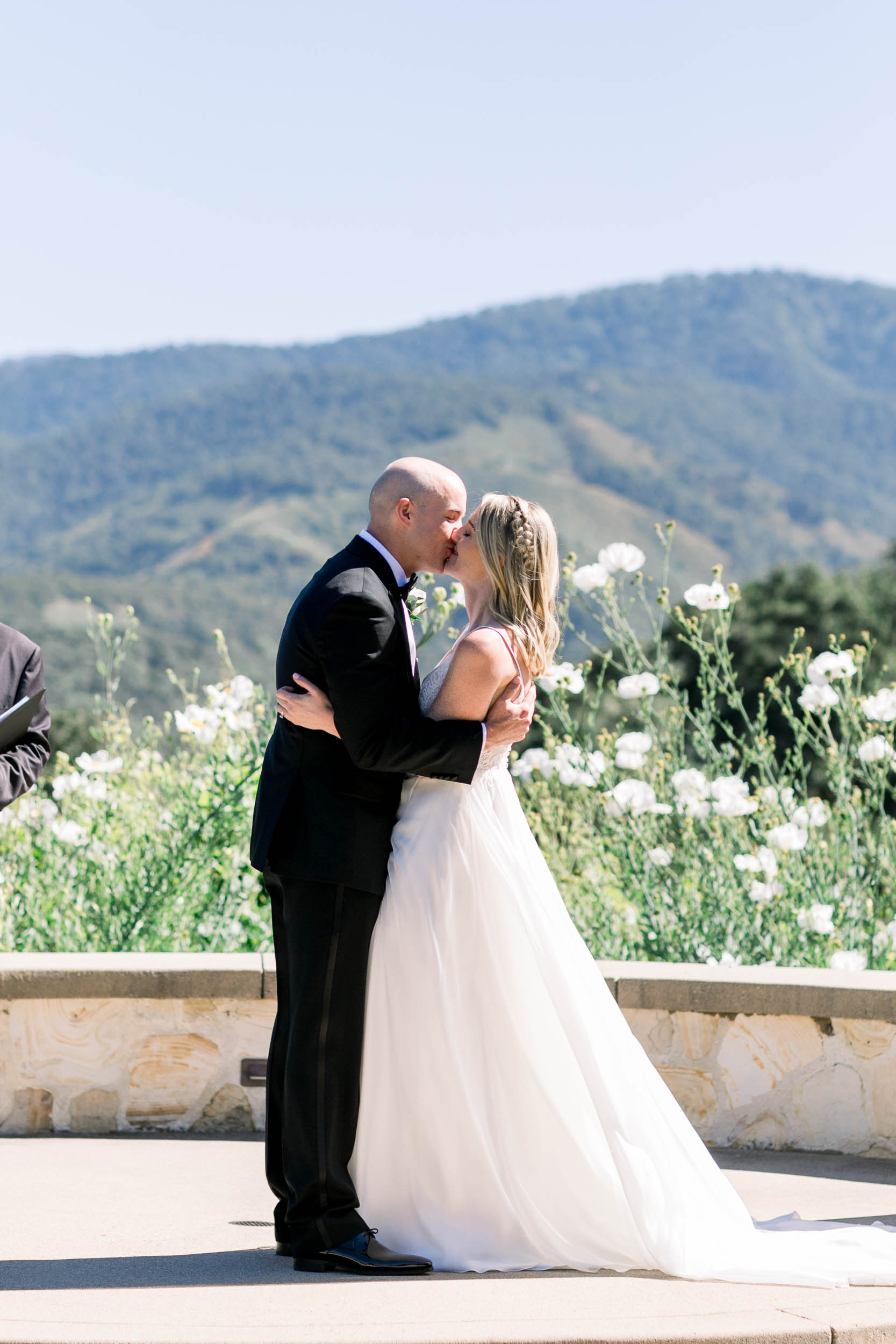 C+D_Holman Ranch Wedding_Carmel Valley_Buena Lane Photography_060619_ER319.jpg