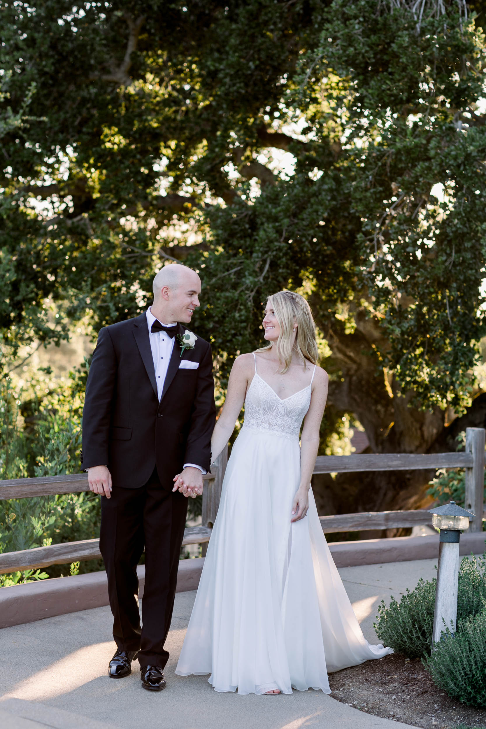 C+D_Holman Ranch Wedding_Carmel Valley_Buena Lane Photography_060619_ER735.jpg