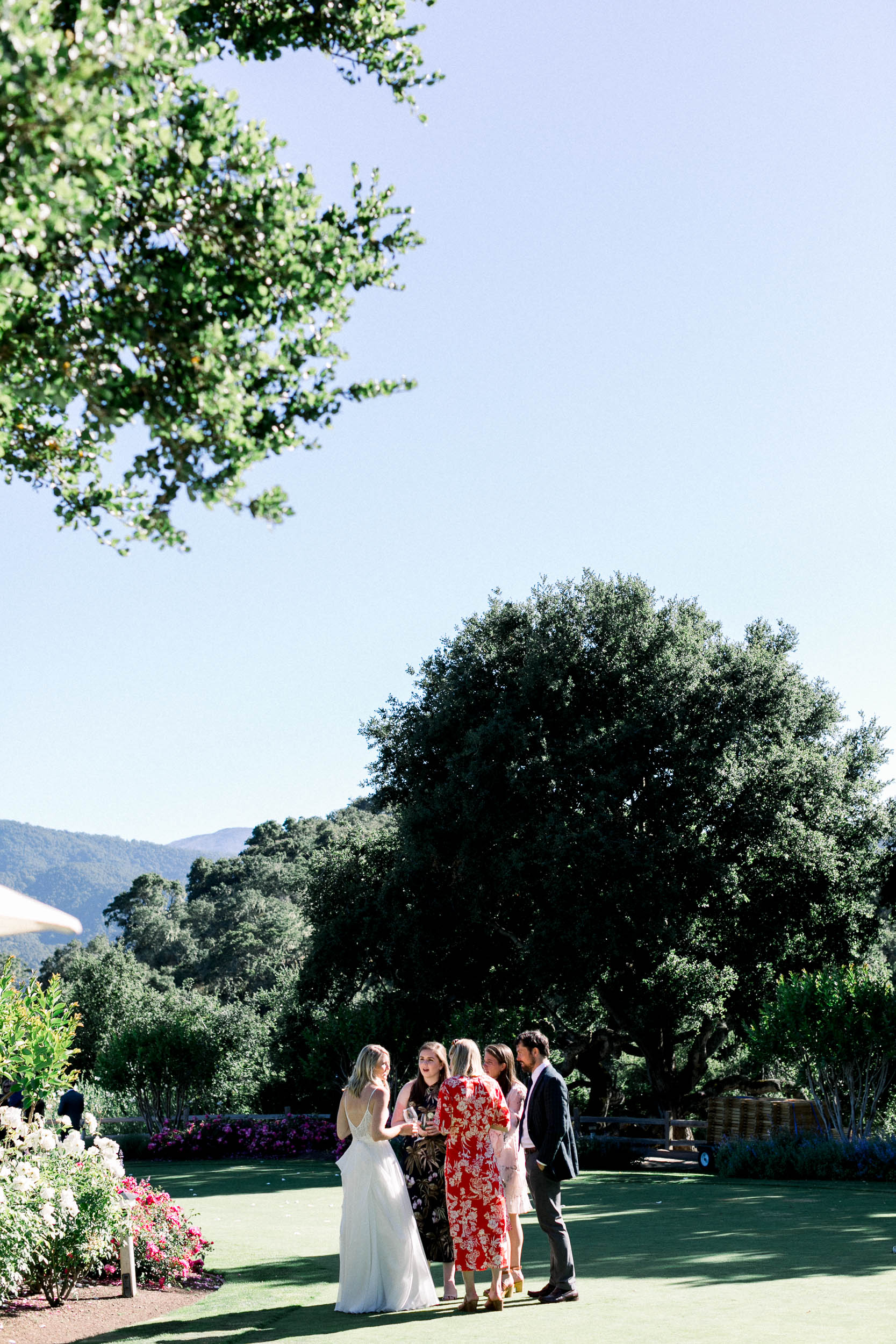 C+D_Holman Ranch Wedding_Carmel Valley_Buena Lane Photography_060619_ER419.jpg