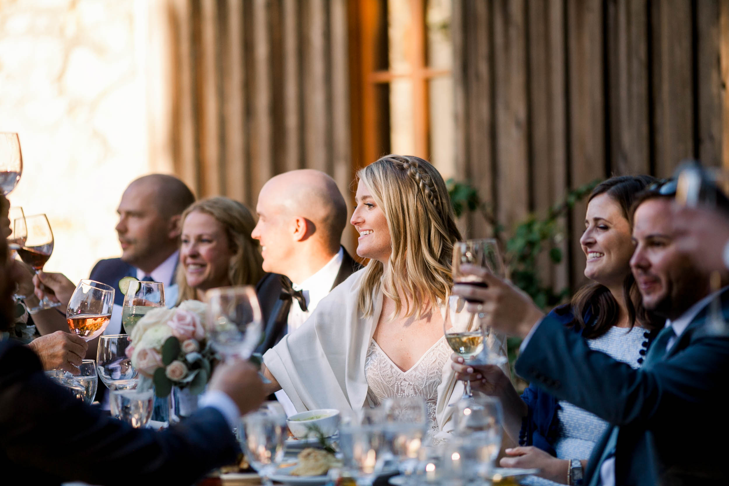 C+D_Holman Ranch Wedding_Carmel Valley_Buena Lane Photography_060619_ER611.jpg
