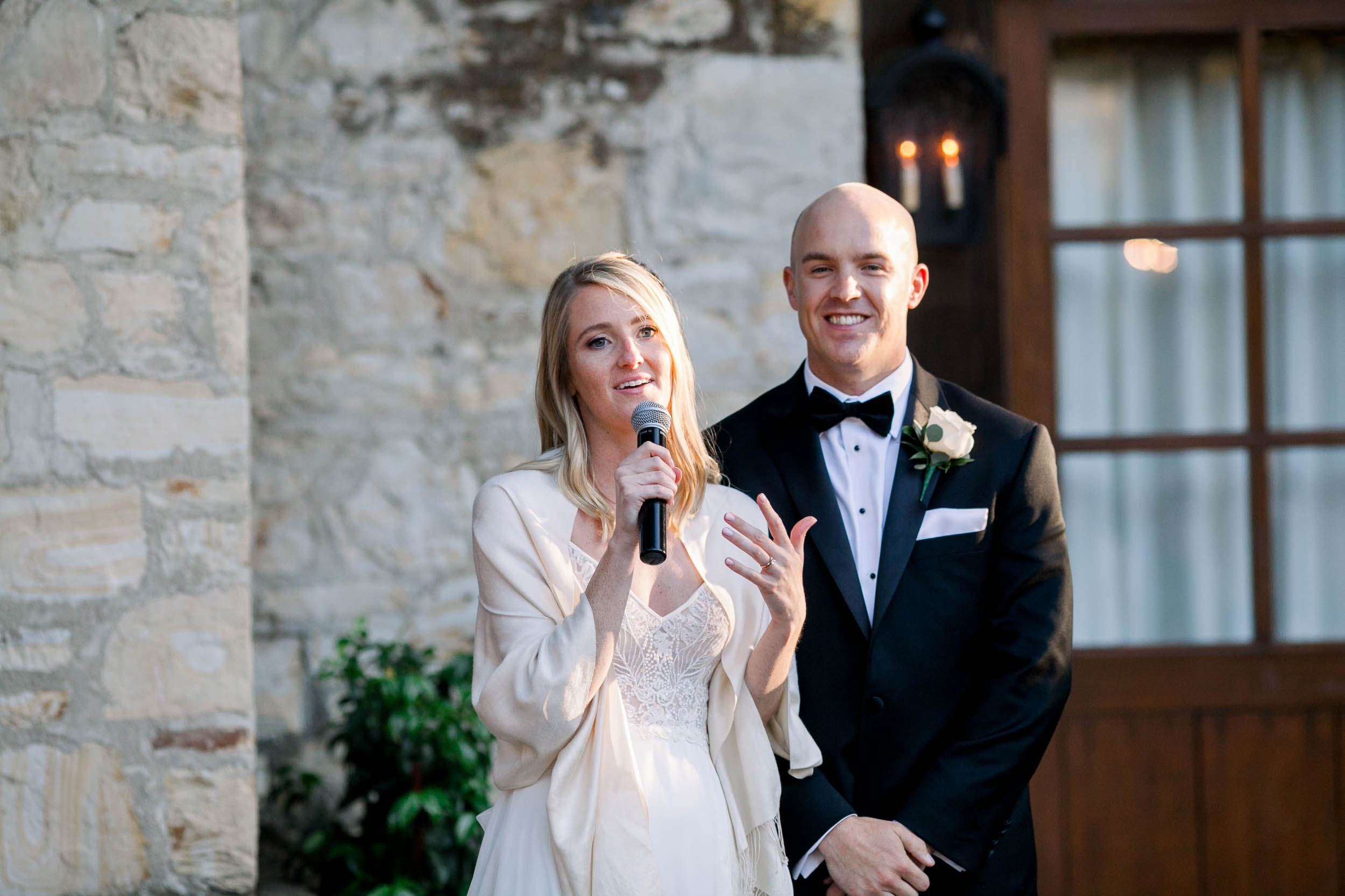 C+D_Holman Ranch Wedding_Carmel Valley_Buena Lane Photography_060619_ER671.jpg