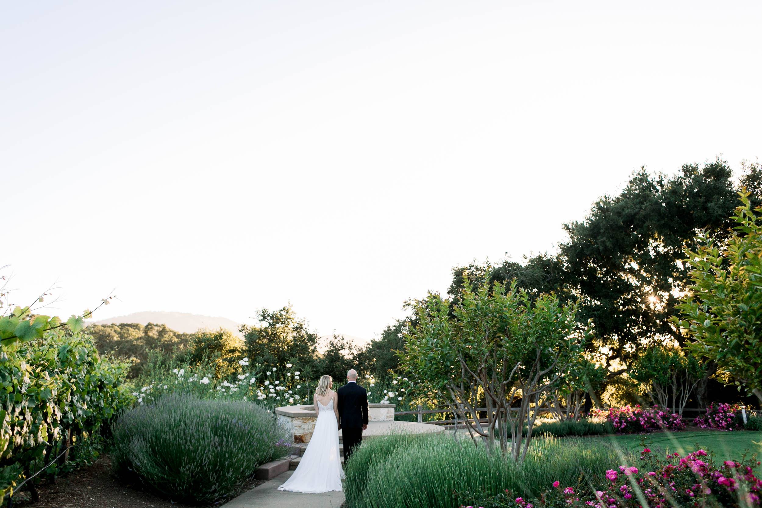 C+D_Holman Ranch Wedding_Carmel Valley_Buena Lane Photography_060619_ER739.jpg