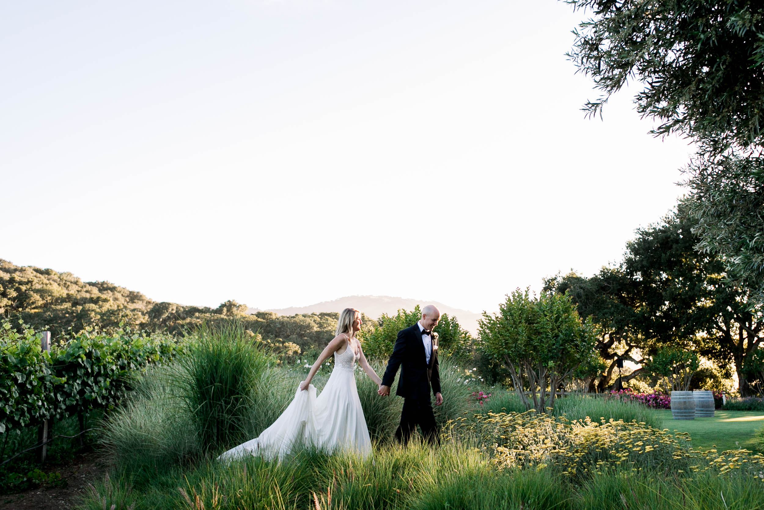 C+D_Holman Ranch Wedding_Carmel Valley_Buena Lane Photography_060619_ER709.jpg