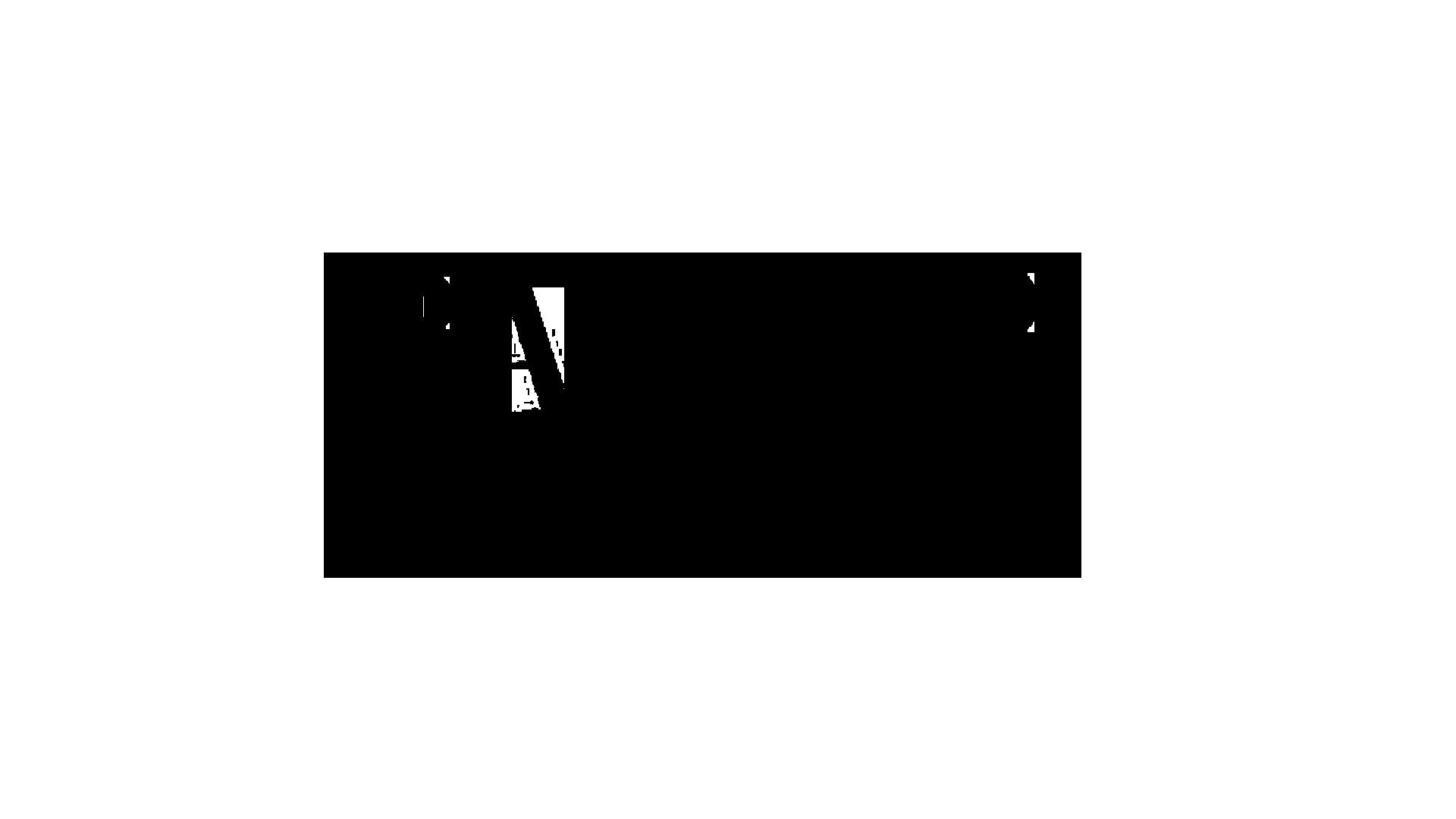 Pati P logo b.png