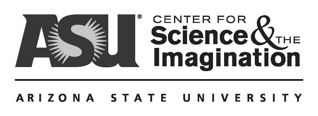 CSI-logo-RGB-fixed-mg.png