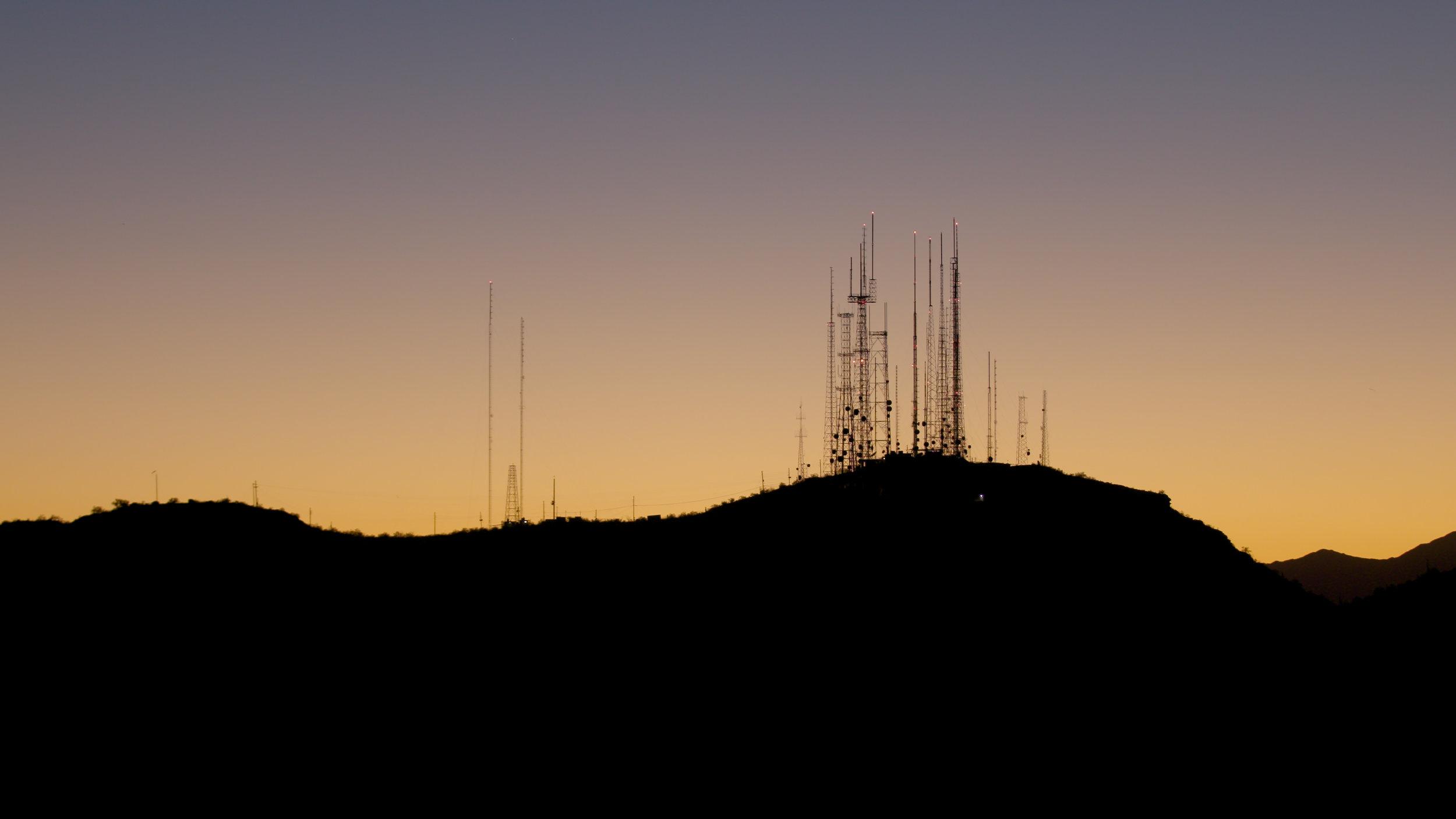 c300 Sunset.jpg