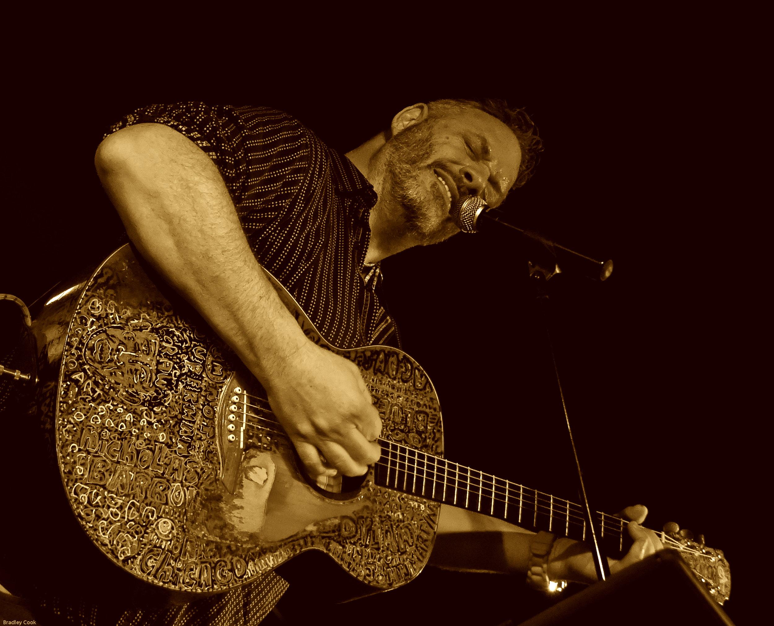 Nicholas Guitar 2017 SEPIA.jpg