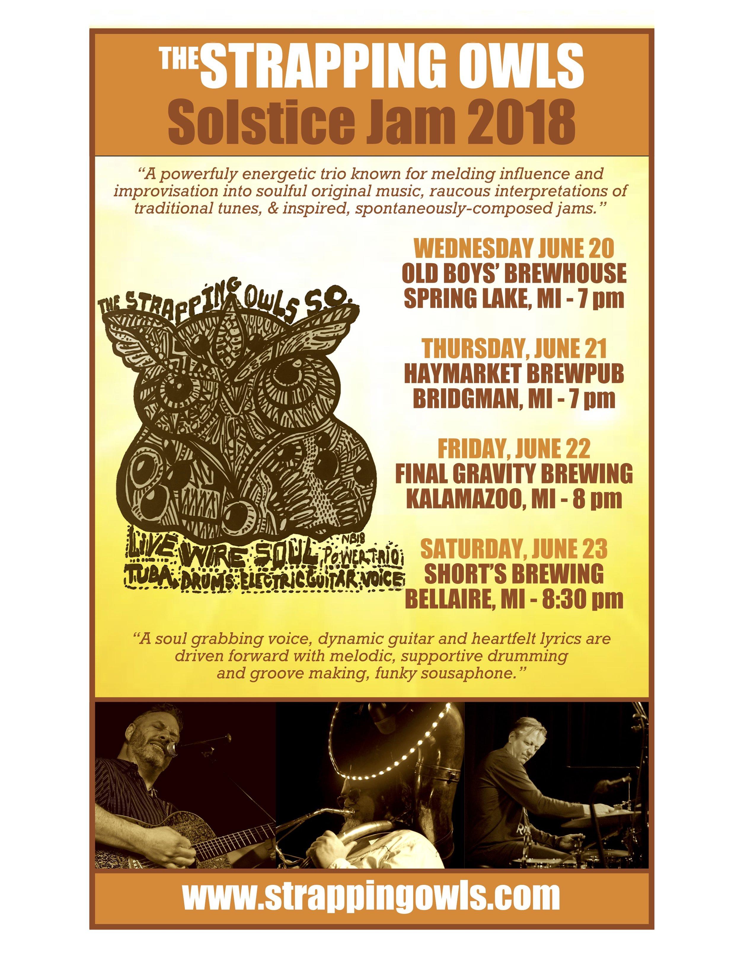 Solstice 2018 TOUR.jpg