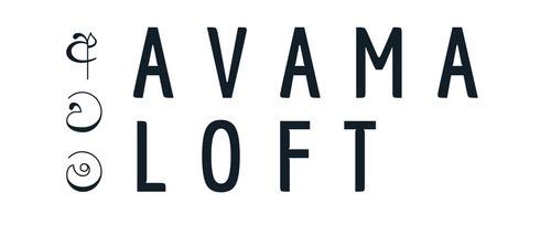 The Avama.jpg