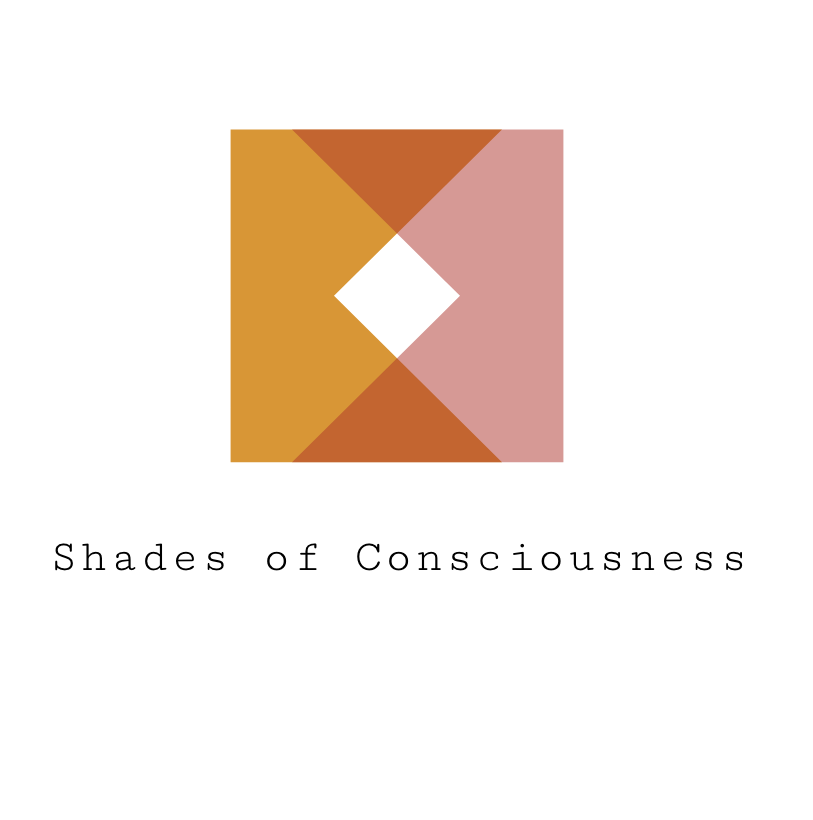 Shades Collective