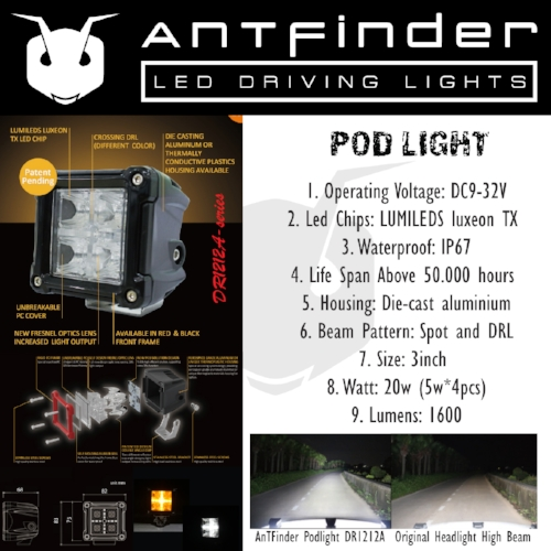 Podlight DR1212A.jpg