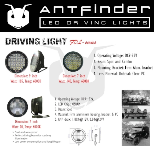 Driving Light antfinder.jpg