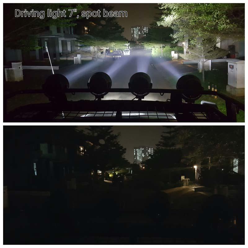 antfinder driving light by raptorsmotorsport (2).jpg