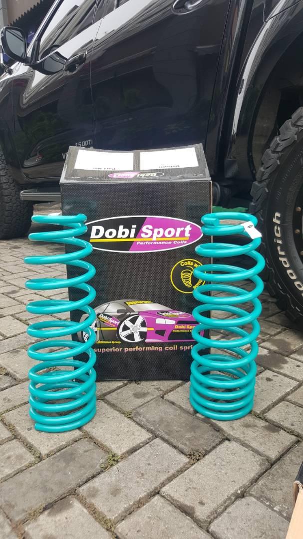 Dobinson MRR shock absorber nissan navara np300 by raptorsmotorsport.jpeg