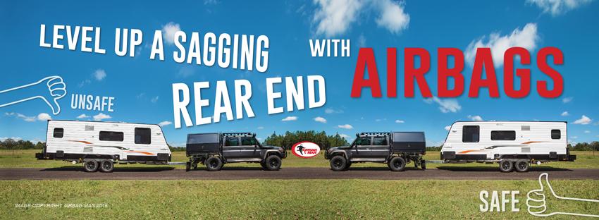 Airbag-Man-Suspension-Caravan-Towing-Image.png