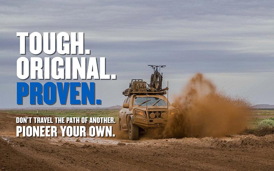 pioneer-tough-original-proven-hero.jpg