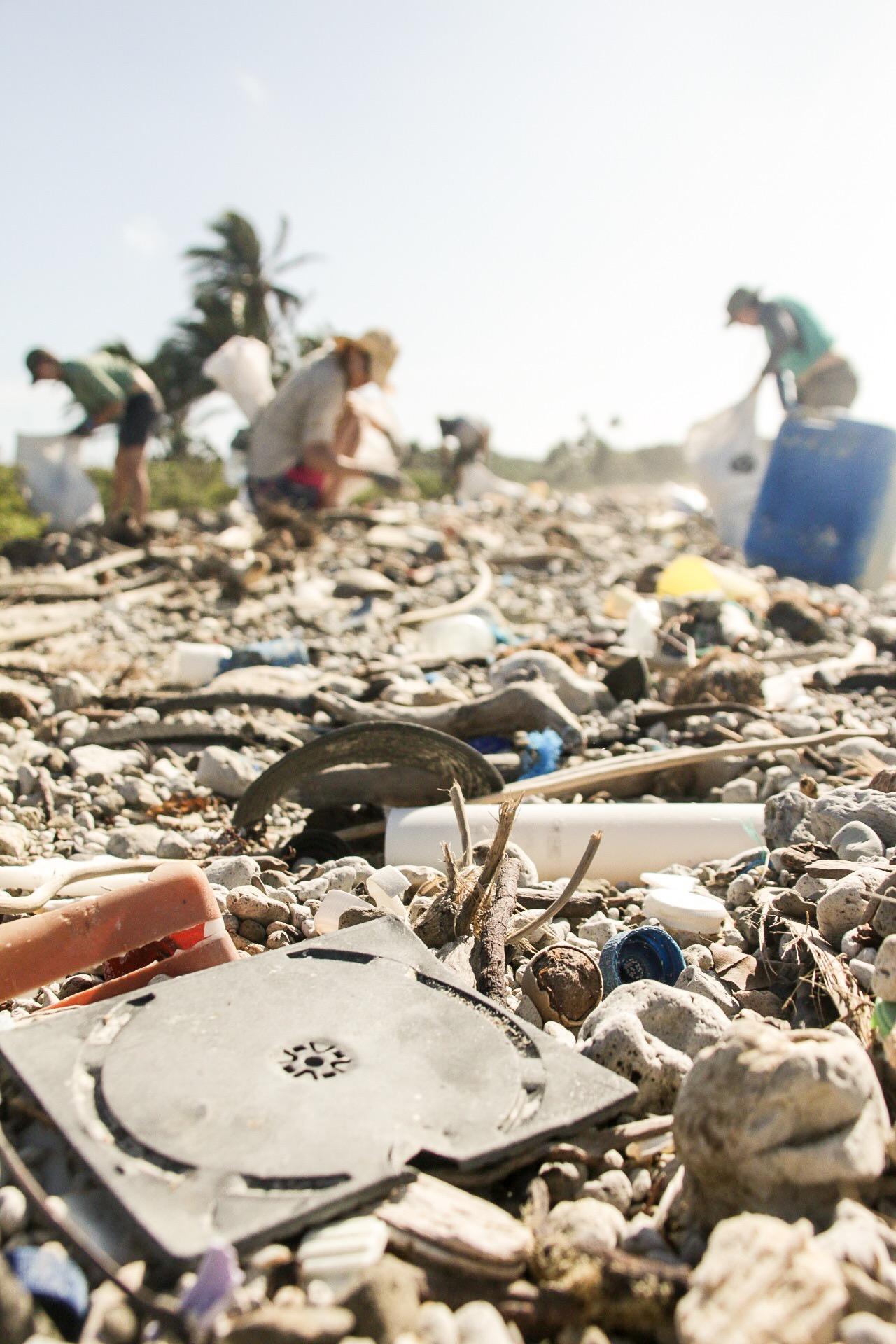 A harsh reality   Photo by Jemma Scott @thesalty.dreamers   Cape York, Australia