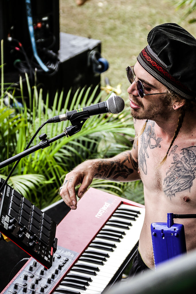 live-review-jungle-love-festival-sunshine-coast-music-the-salty-dreamers-jemma-scott-6.jpg