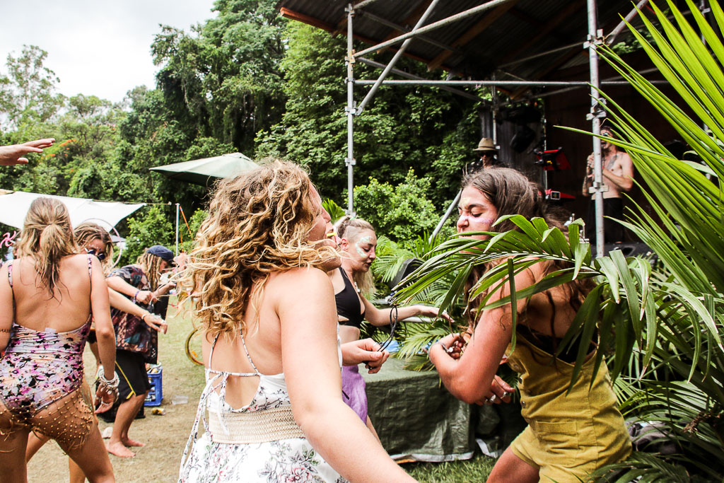 live-review-jungle-love-festival-sunshine-coast-music-the-salty-dreamers-4.jpg