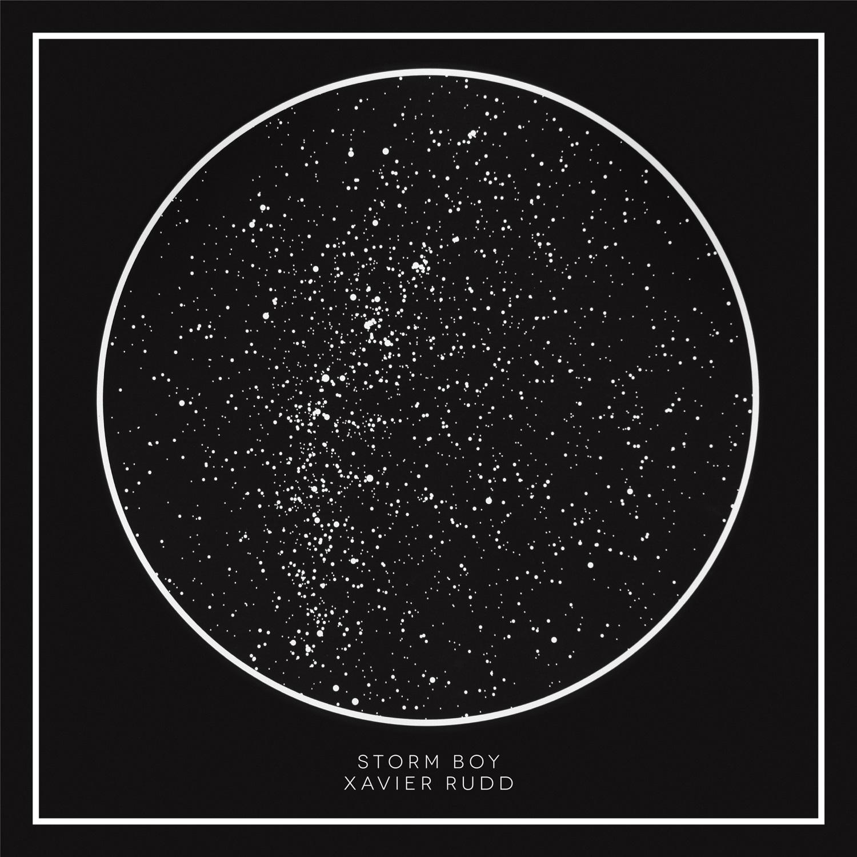 Xavier-Rudd-StormBoyAlbumCover.jpg