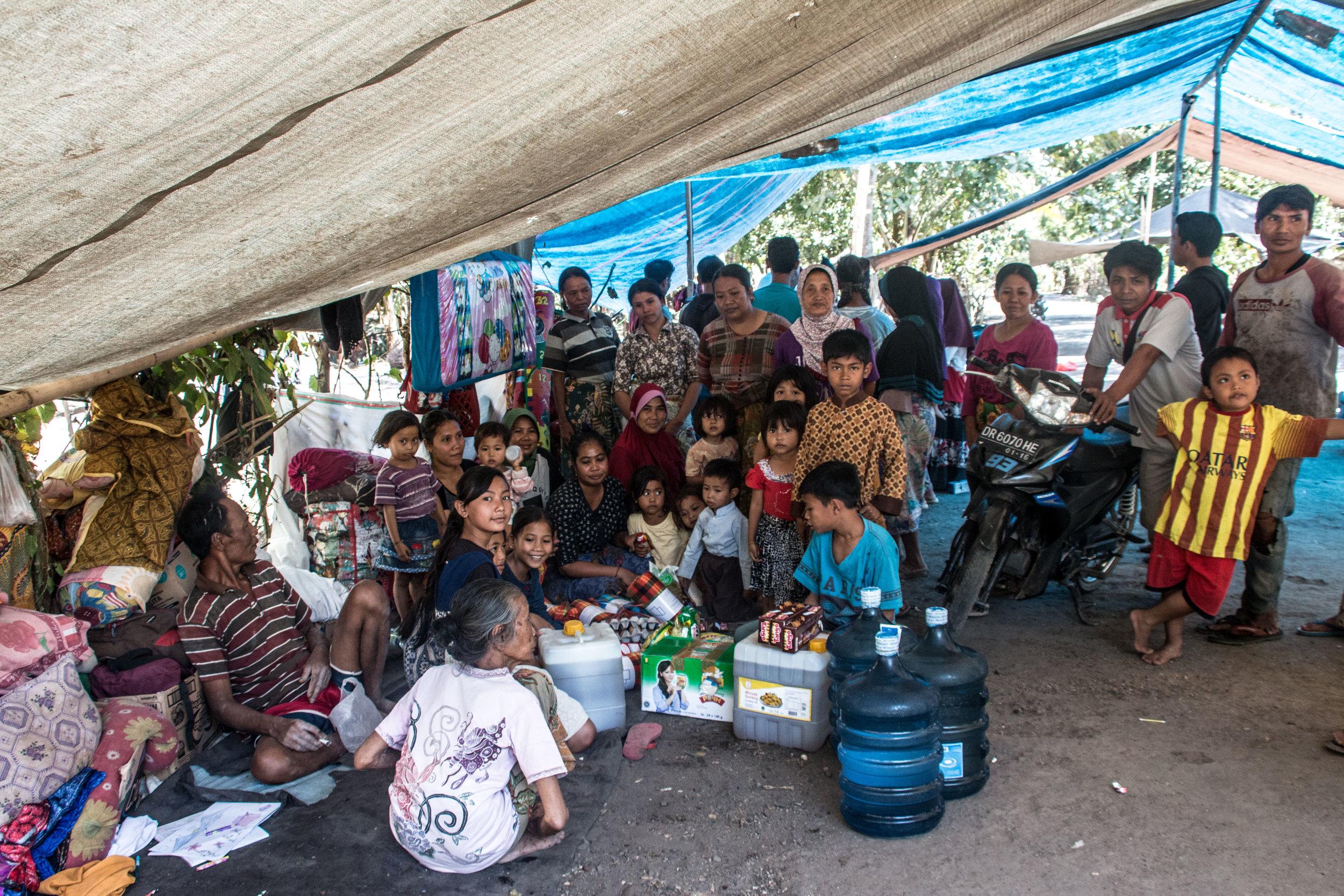 Jemma-Scott-lombok-earthquake