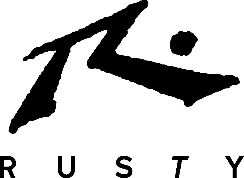 Rusty-logo.png
