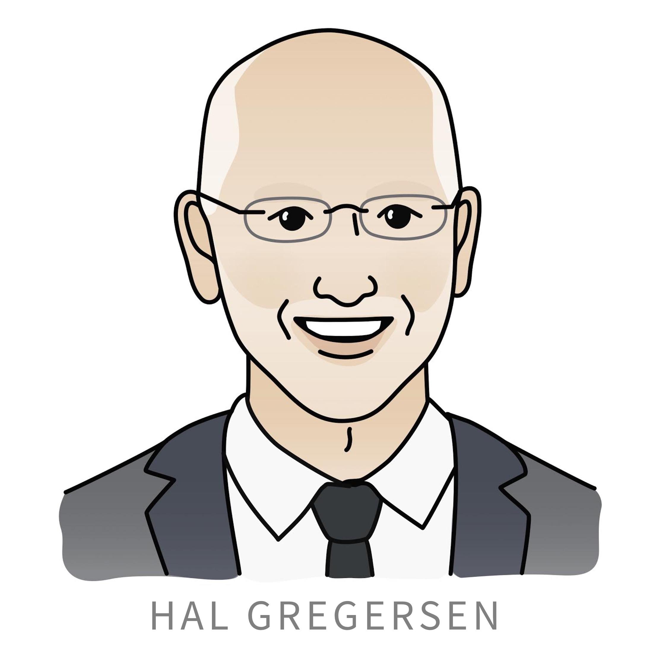 Hal_Gregersen_Intellects.co