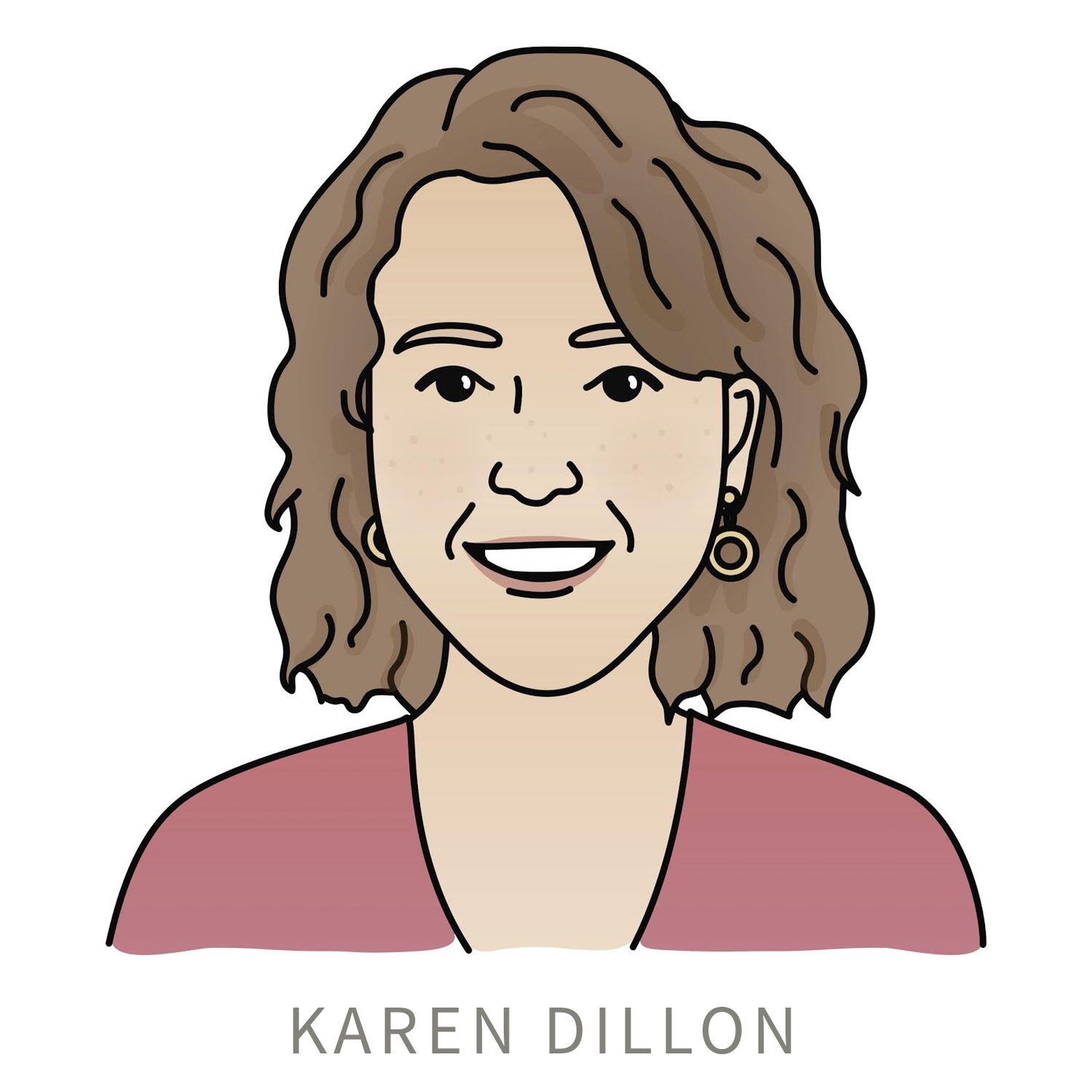Karen Dillon Intellects.co