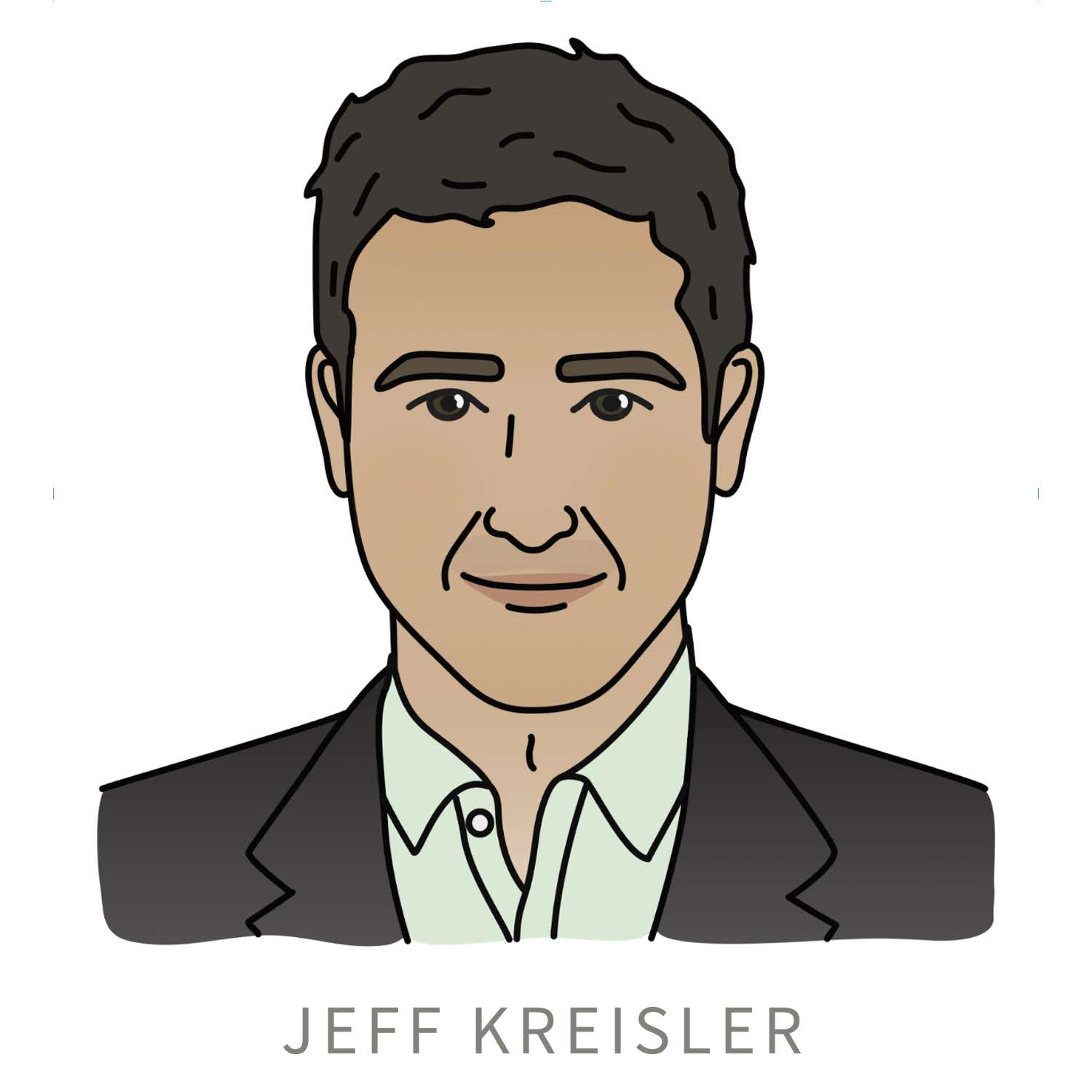 Jeff Kreisler Intellcts.co