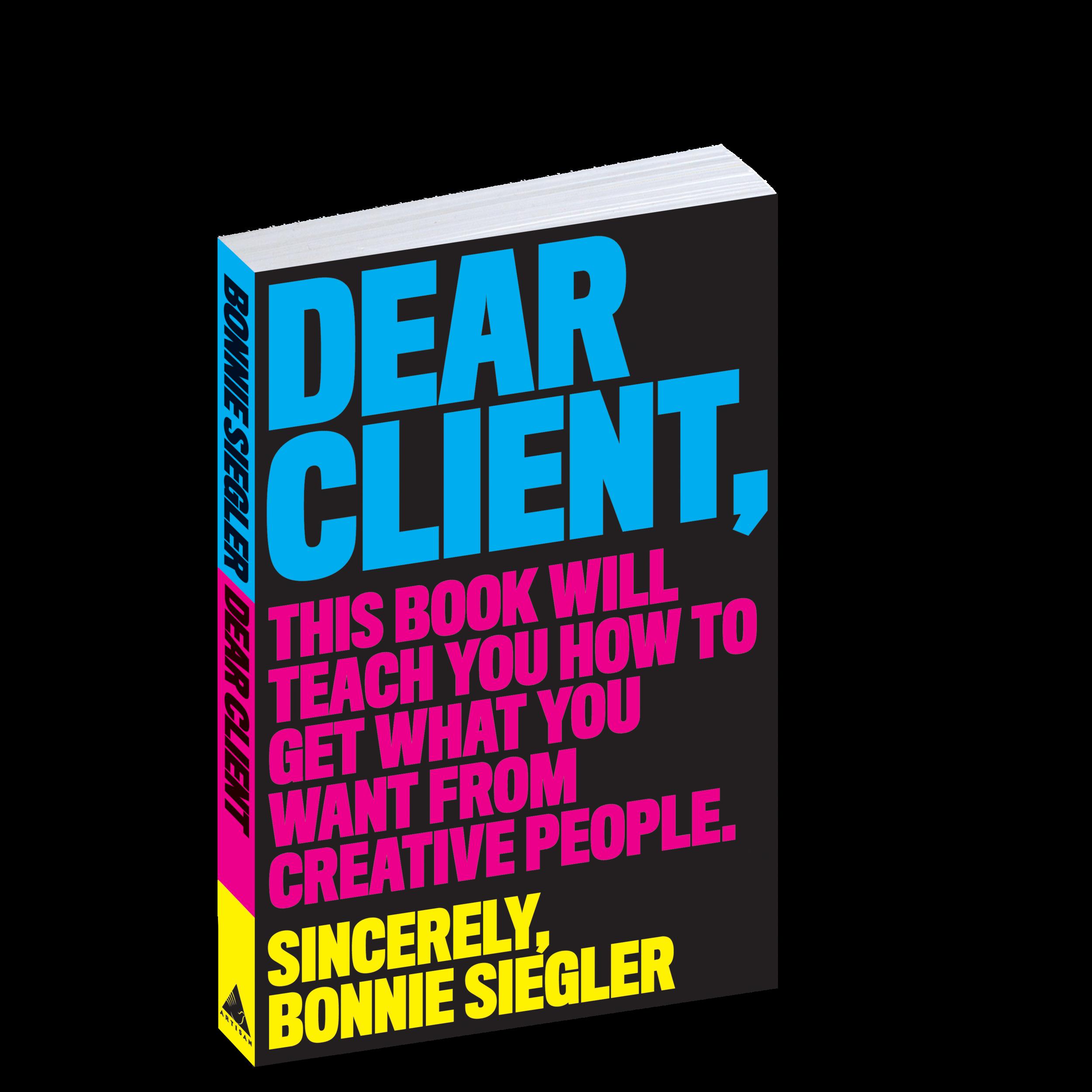 Bonnie Siegler Book.png