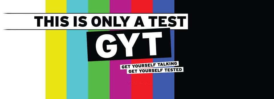 GYT-logo.jpg