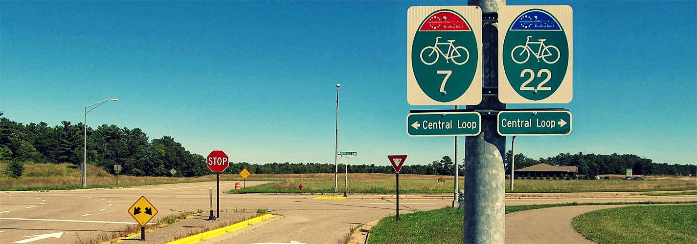 slider-bike-route.jpg