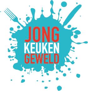 vinto_jong-keukengeweld_logo.png