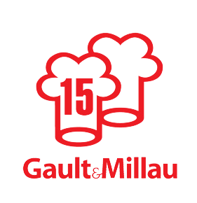 vinto_gm15_logo.png