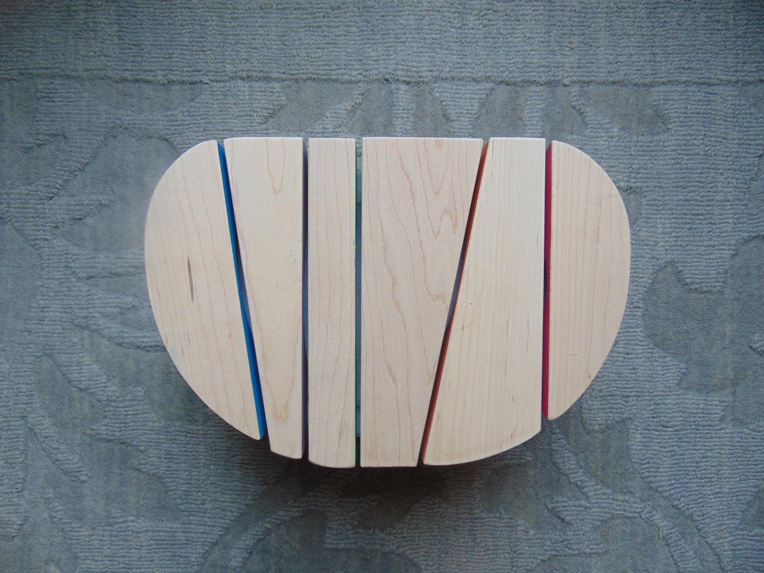 SP16_Xylostool (Wood II)_Zoë Ene_01.jpg