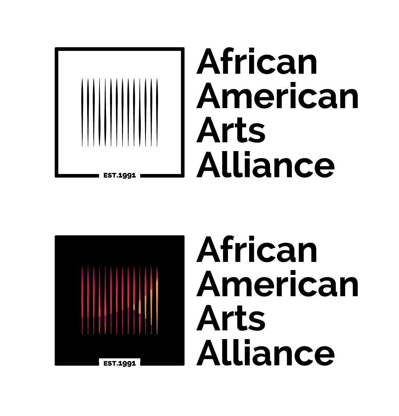Identity and Branding