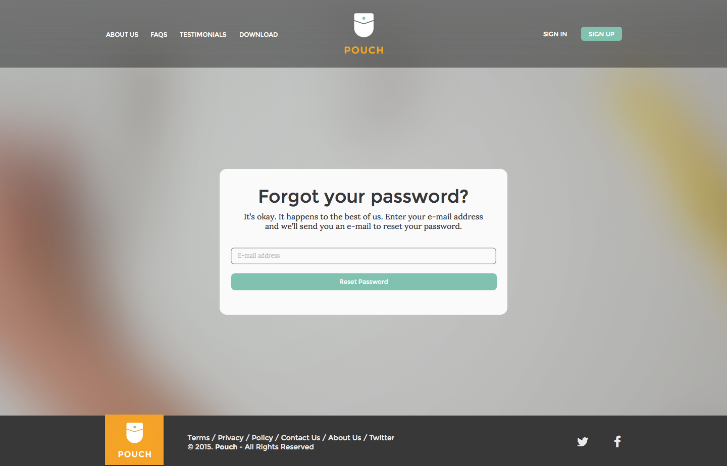 High Fidelity Wireframes - Reset Password_1440x1024 copy 6.png