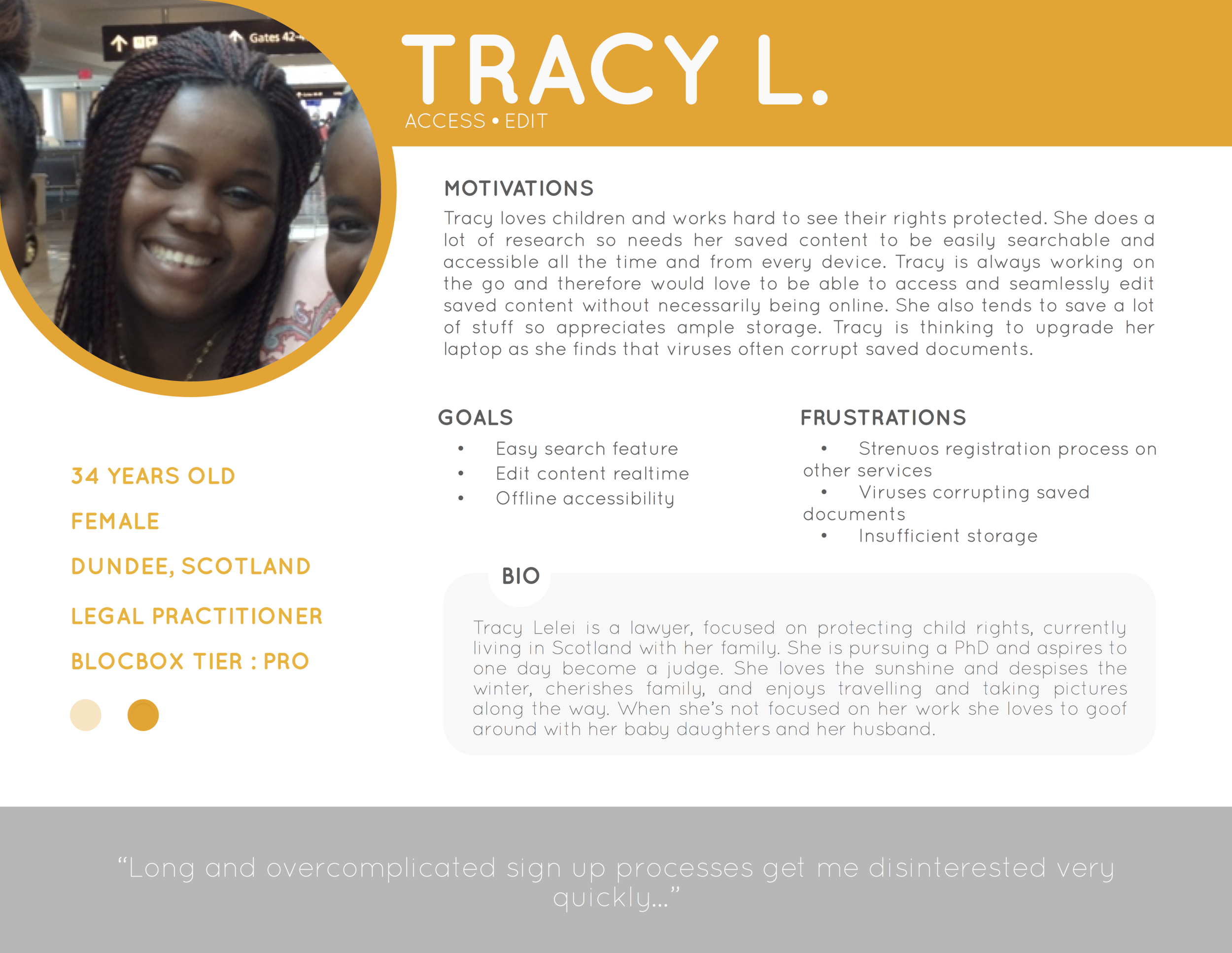 TRACY L..png