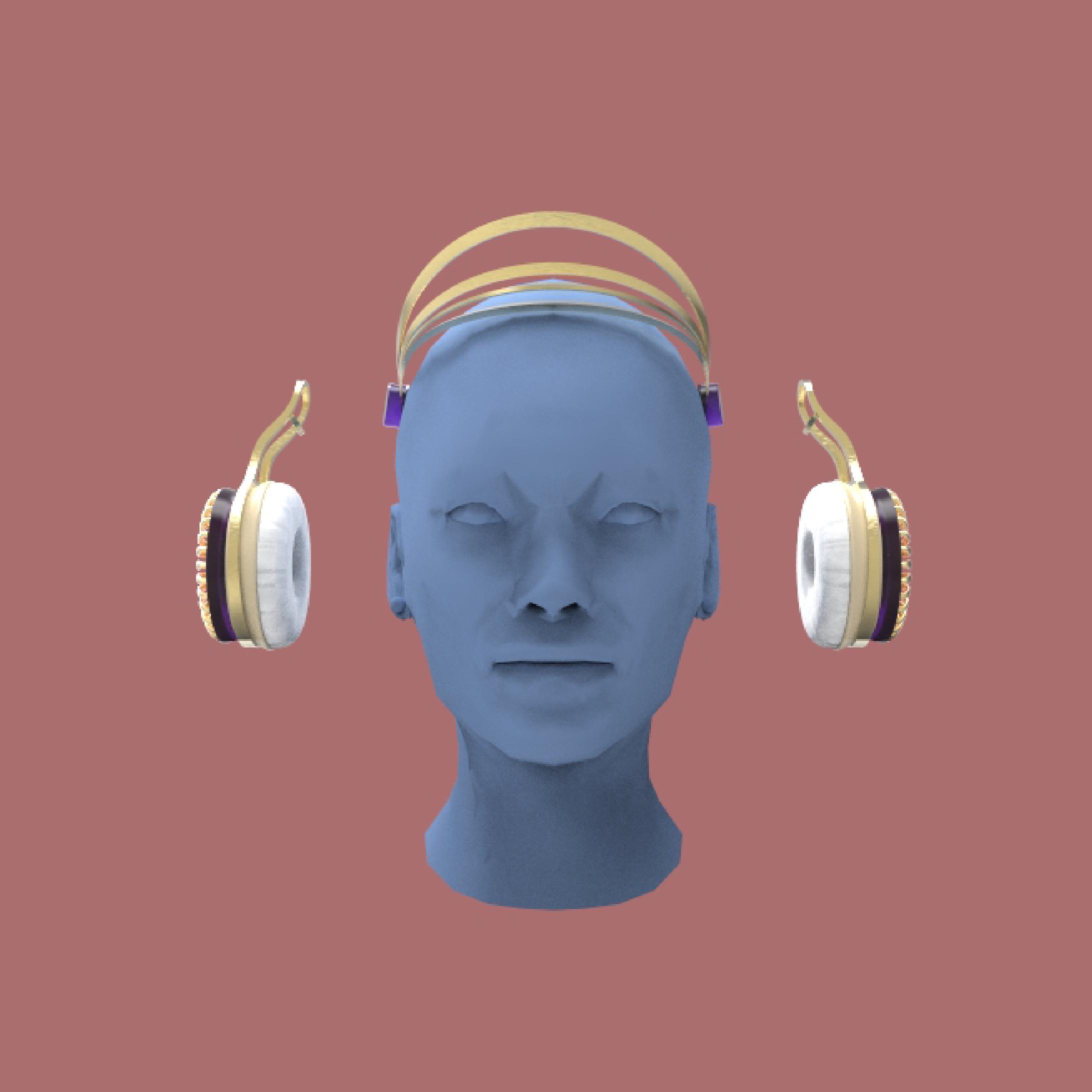 headphone3.png