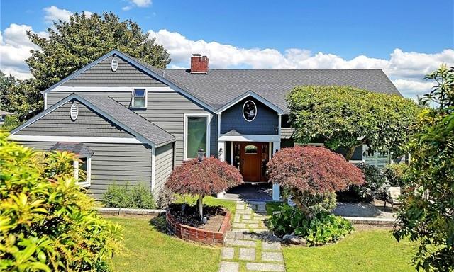 7050 51st Ave NE, Seattle · $1,624,000 · MLS 975948
